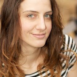 Kathryn Anne Dunn - Licensed Real Estate Salesperson at Nooklyn