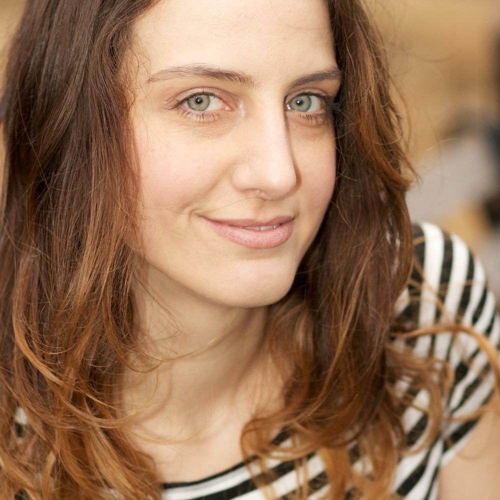 Kathryn Anne Dunn