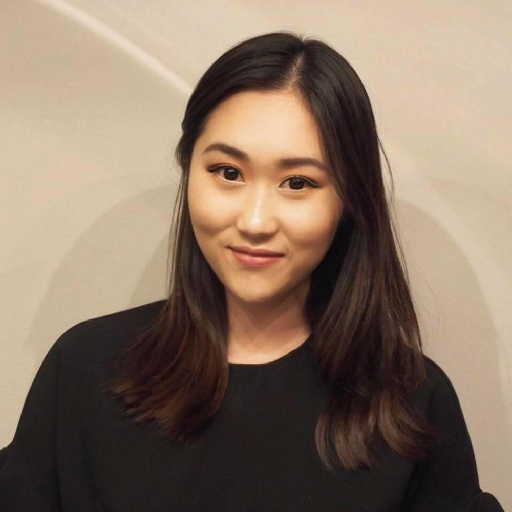 Chloe Zheng