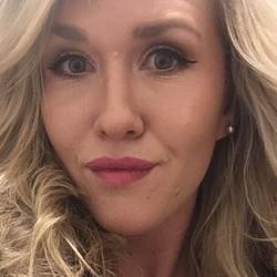 Ashley  McAvena - Licensed Real Estate Salesperson at Nooklyn