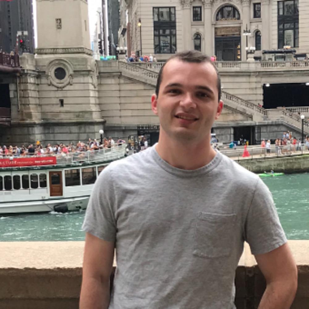 Matt on Nooklyn: Apartments, Roommates, Neighborhoods