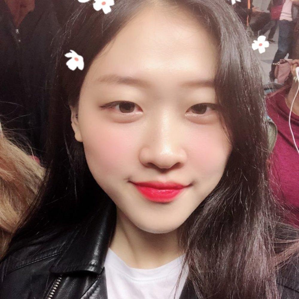 Annie Yoon