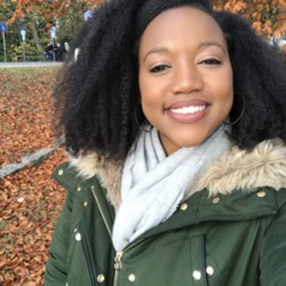 Kaylyn Williams