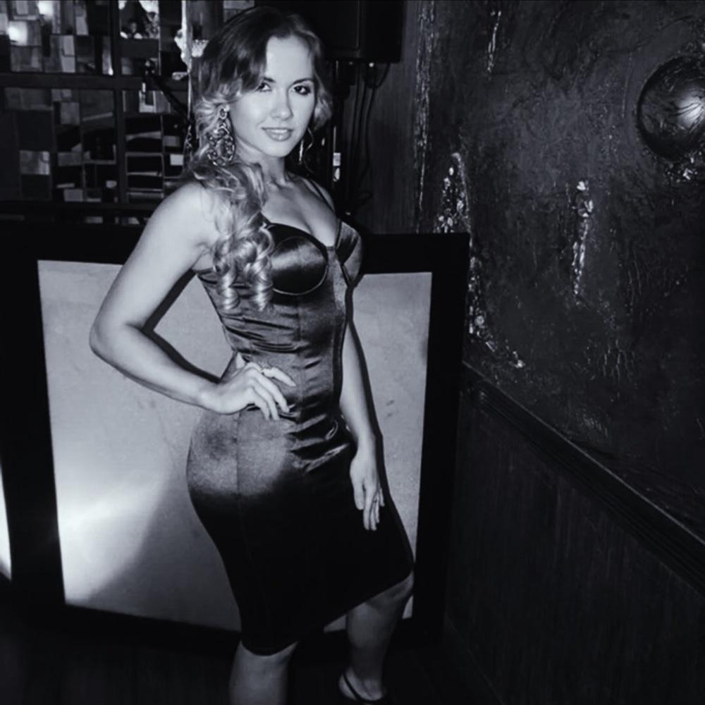 Nataliya B.