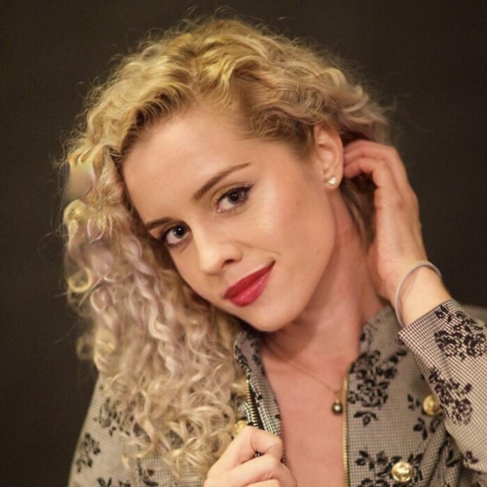 Kayla Coveney