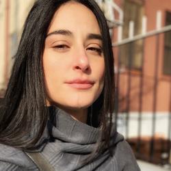 Carolina Gradim - Licensed Real Estate Salesperson at Nooklyn
