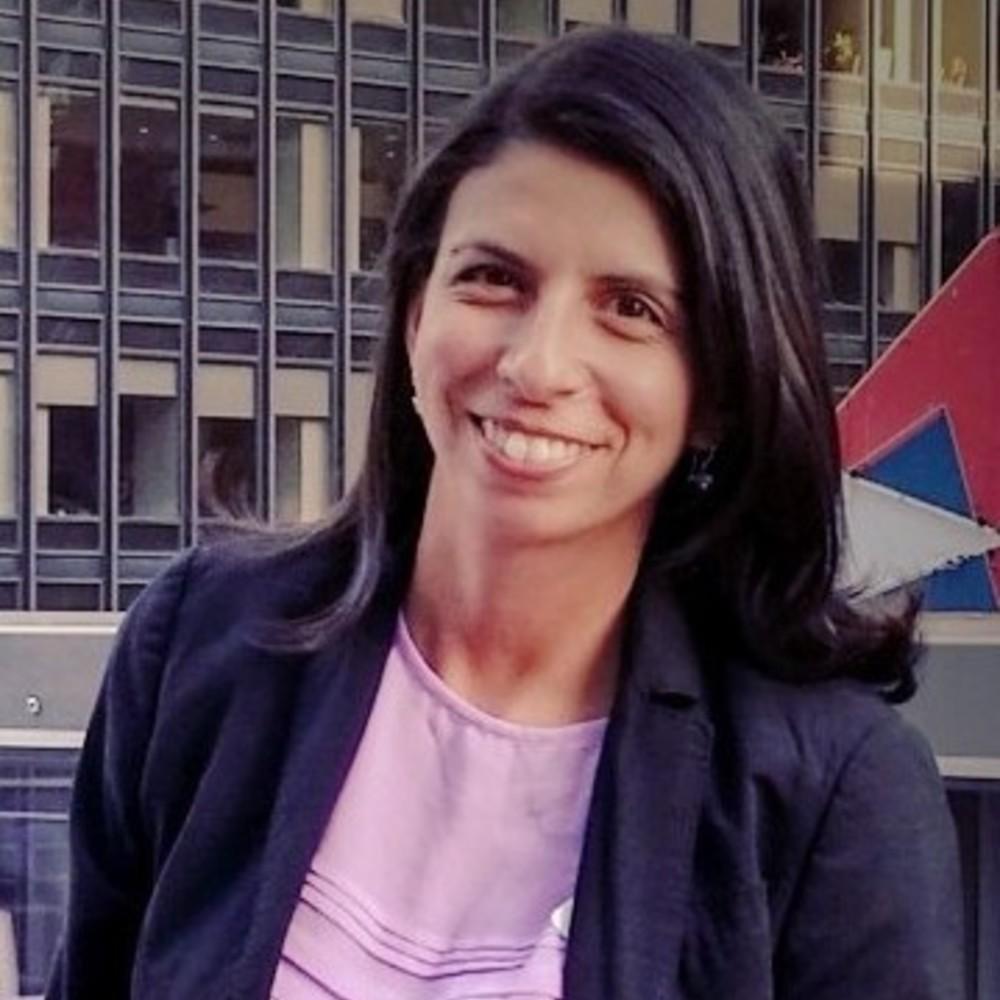 Carolina Neri