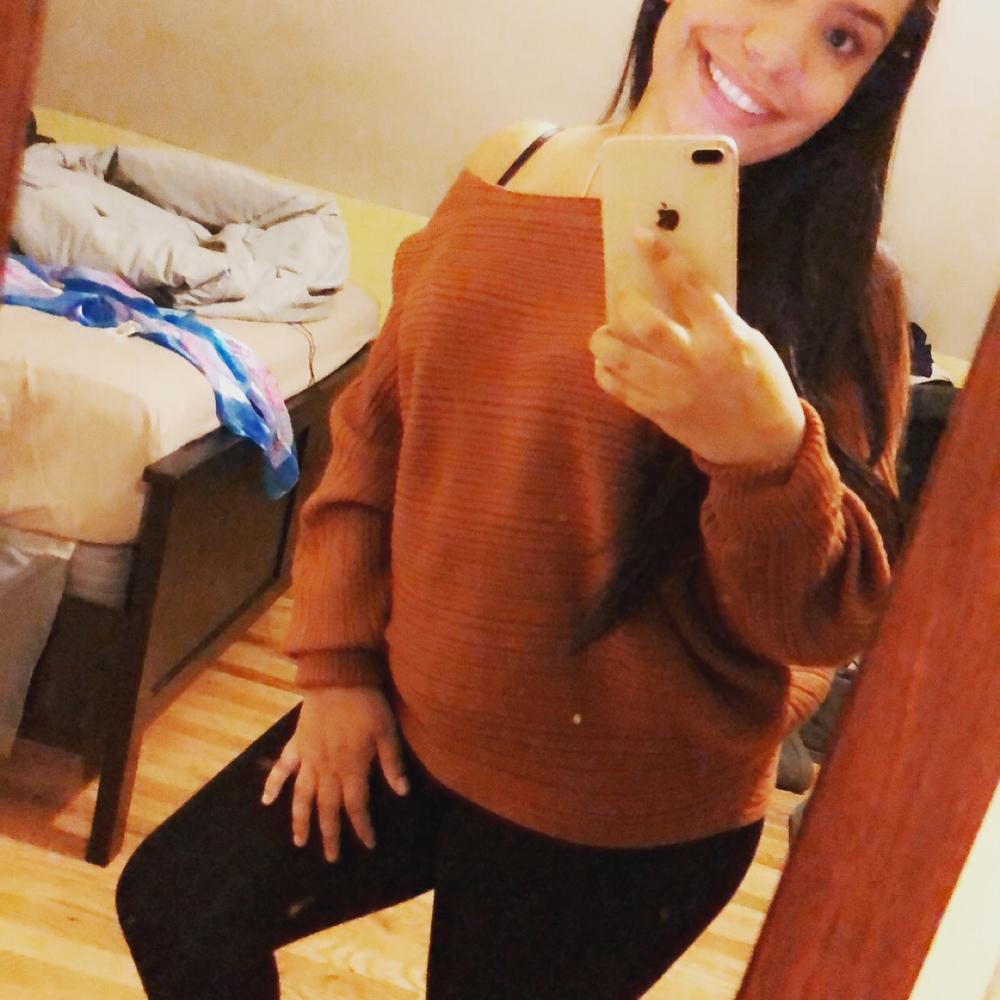 Cristina Net