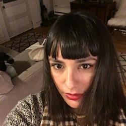 Georgina Fuerte - Licensed Real Estate Salesperson at Nooklyn