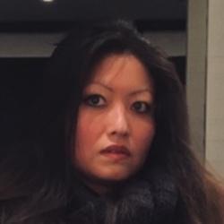 Chrissy Li - Licensed Real Estate Salesperson at Nooklyn