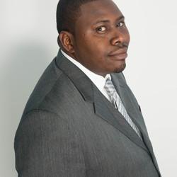 Glenn Edwards - Licensed Real Estate Salesperson at Nooklyn