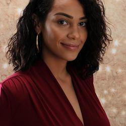 jessica gonzalez - Licensed Real Estate Salesperson at Nooklyn