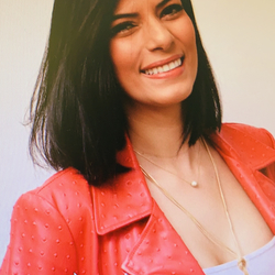 Katheryn Ayala - Licensed Real Estate Salesperson at Nooklyn