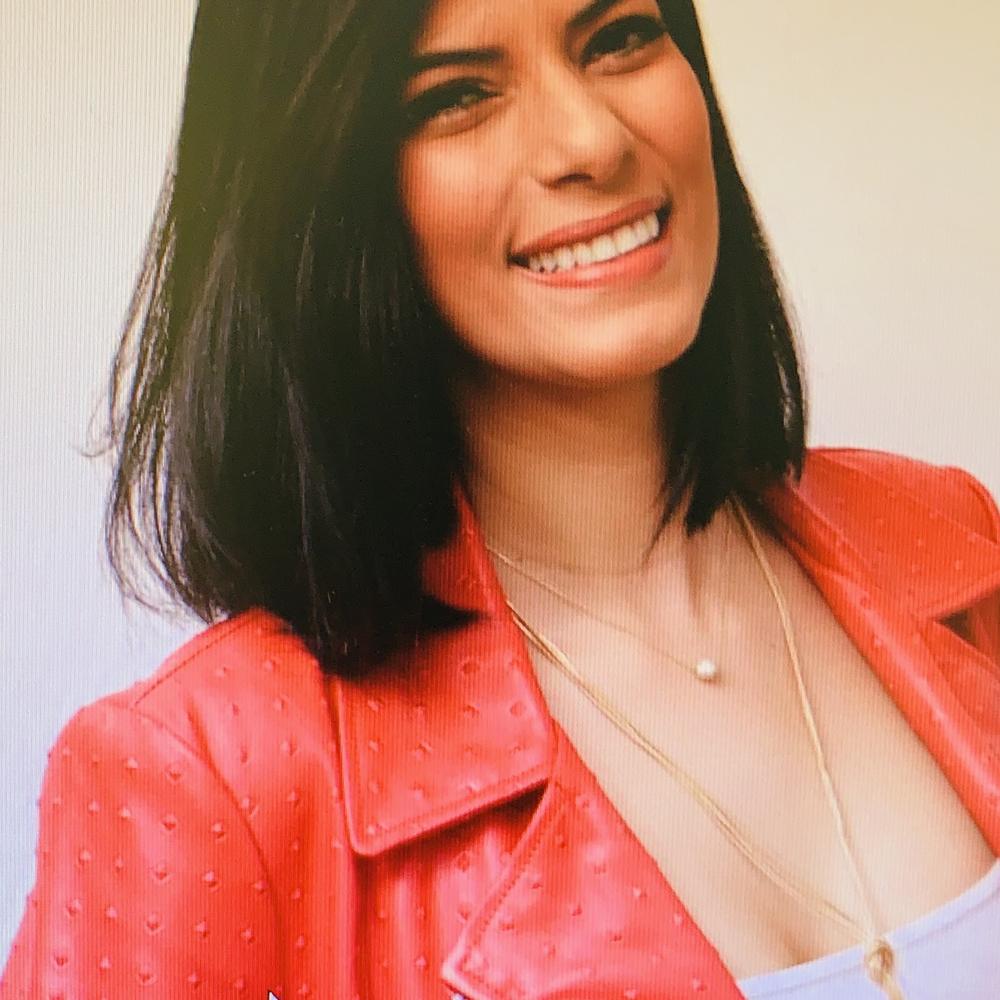 Katheryn Ayala