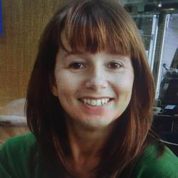 Suzanne Hackett - Licensed Real Estate Salesperson at Nooklyn