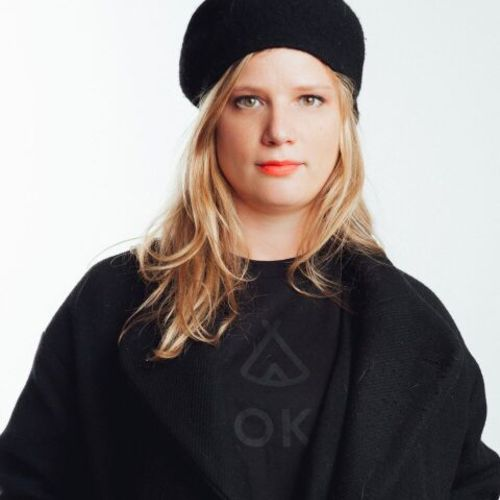 Rachel Skumanich