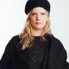 Rachel Skumanich - Licensed Real Estate Salesperson