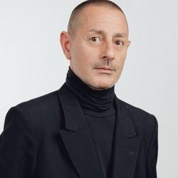 Andy Faranda - Licensed Real Estate Salesperson at Nooklyn