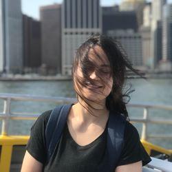 Diana Bartosik - Licensed Real Estate Salesperson at Nooklyn