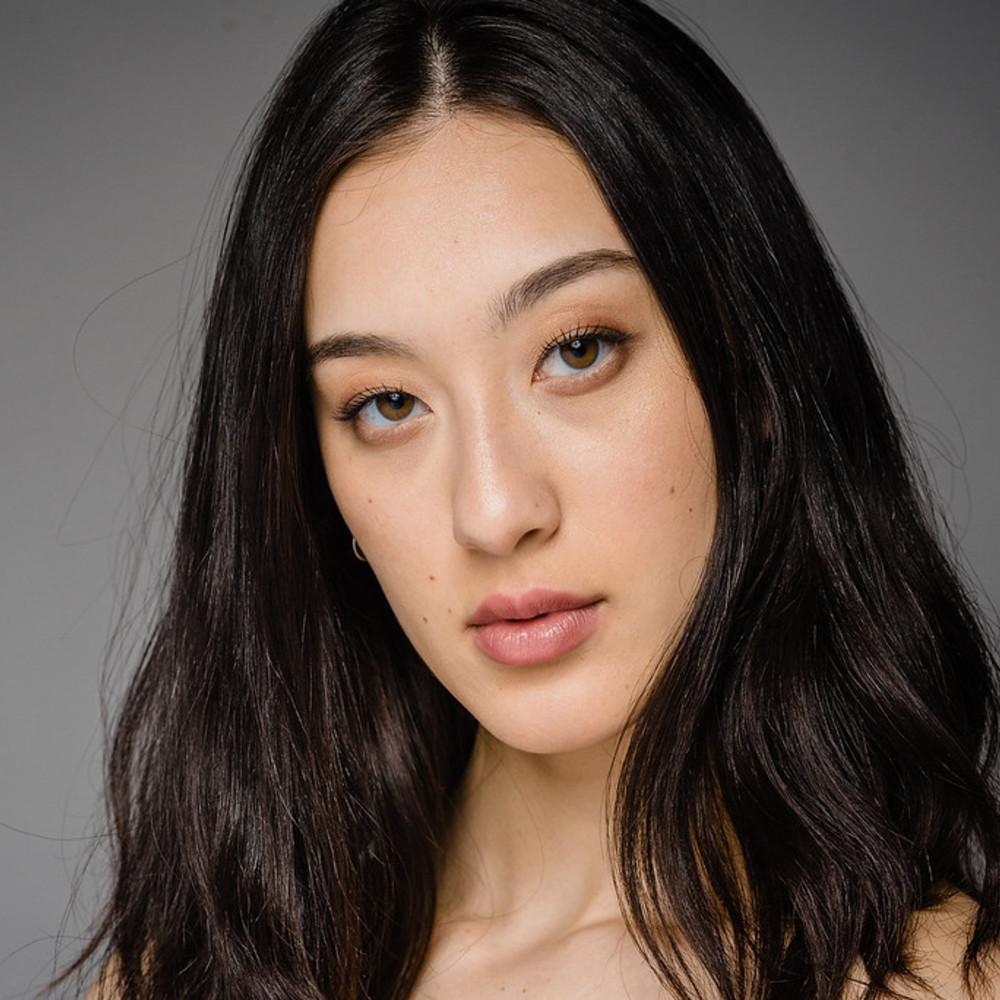 Erica Spievack