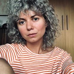 Ilona Golovina - Licensed Real Estate Salesperson at Nooklyn