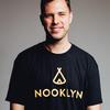 Nooklyn headshots 49