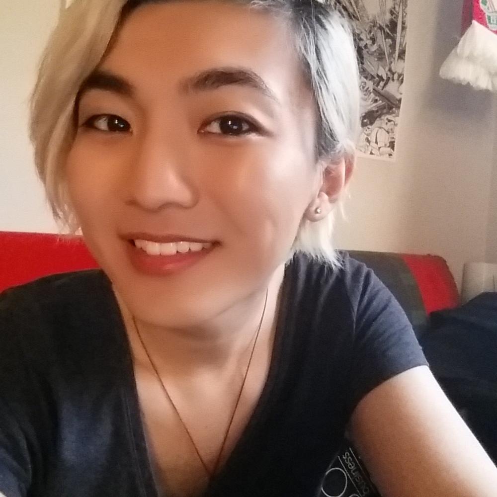 Bri Qian