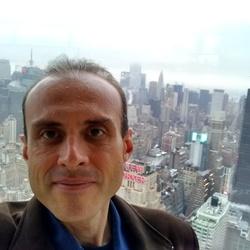 Ivo Vladkov - Licensed Real Estate Salesperson at Nooklyn