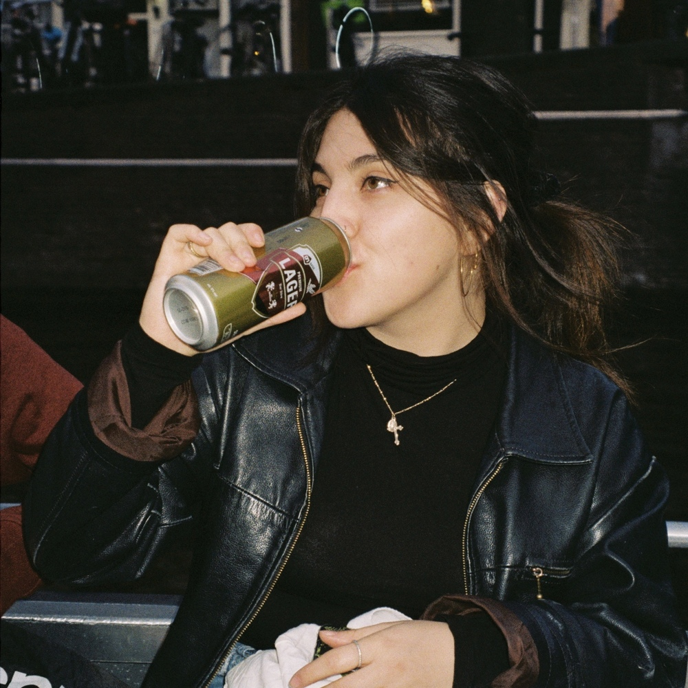Catalina Aspe