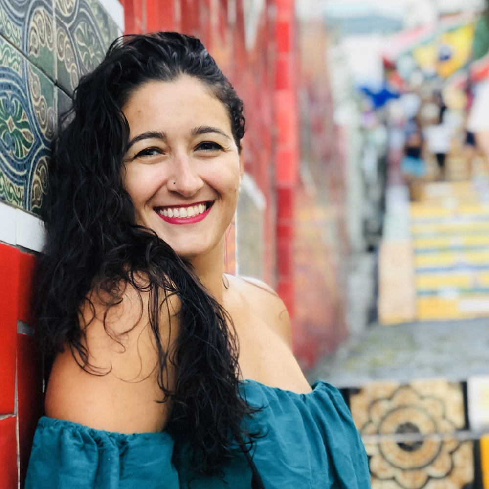 Josette Rocco