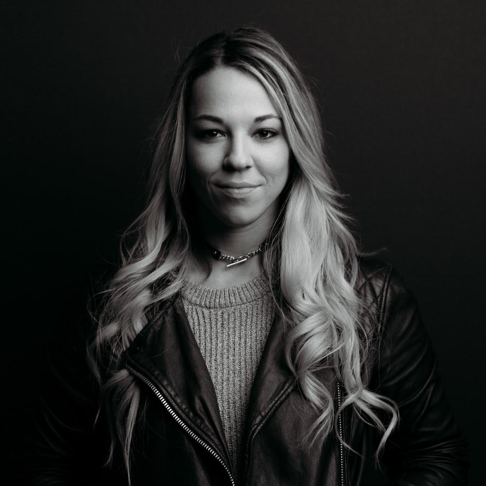 Kate Quintard