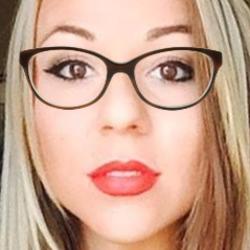 Courtney Mendez - Licensed Real Estate Salesperson at Nooklyn