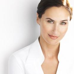 Katelyn Pearce - Licensed Real Estate Salesperson at Nooklyn