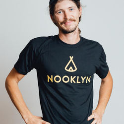 Shane O'Malley Firek - Licensed Real Estate Salesperson at Nooklyn