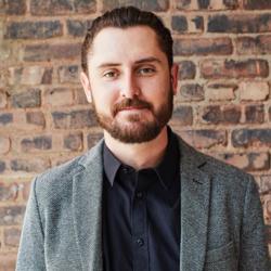 Jeff  V  - Licensed Real Estate Salesperson at Nooklyn