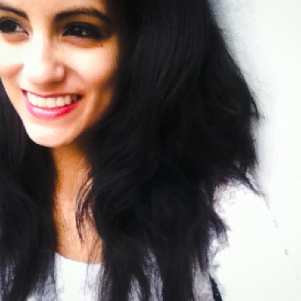 Ana Gomez Flor