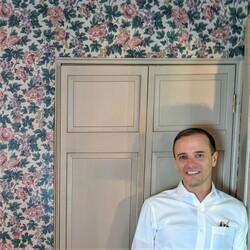 Daniel Benjamin - Licensed Real Estate Salesperson at Nooklyn