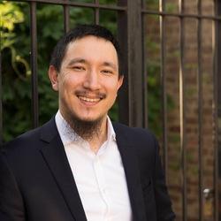 Ben Jervis - Licensed Real Estate Salesperson at Nooklyn