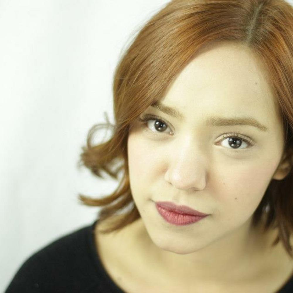 Liz Peralta