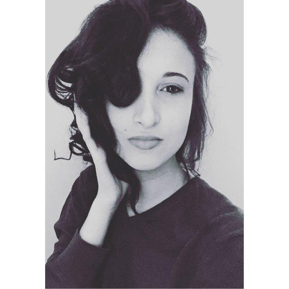 Cassie Kelly