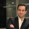 Isaac Rosenberg - Licensed Real Estate Salesperson