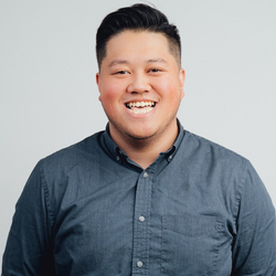 Will Wu-Chen - Licensed Real Estate Salesperson at Nooklyn