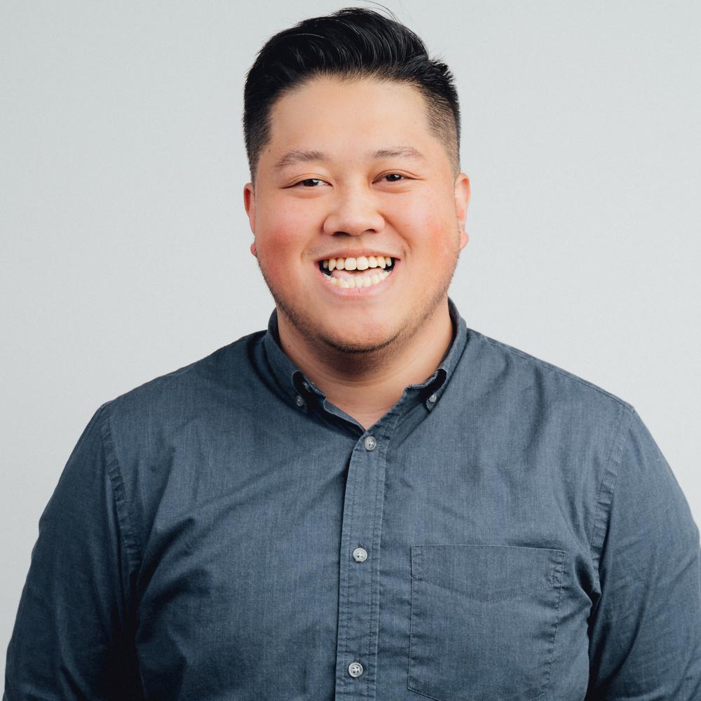 Will Wu-Chen