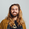 Jordan Ringdahl - Licensed Real Estate Salesperson