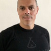 Alexander Koltchak - Licensed Real Estate Salesperson