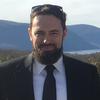 Scott Ferguson - Licensed Real Estate Salesperson