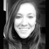 Jane Bullard - Licensed Real Estate Salesperson