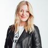 Jackie Friscia - Licensed Real Estate Salesperson