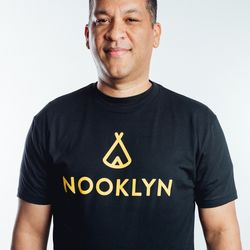 Bobby Figueroa - Licensed Real Estate Salesperson at Nooklyn