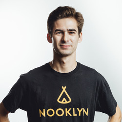 Joe Brosilow - Licensed Real Estate Salesperson at Nooklyn